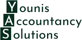 Younis Accountancy Solutions Ltd